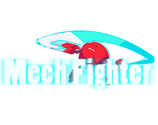 Mech Fighter: Experimental Edition