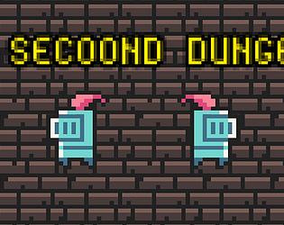 20 second dungeon