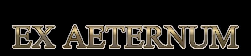 Ex Aeternum