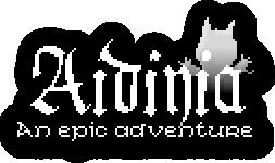 Aidinia - An Epic Adventure!