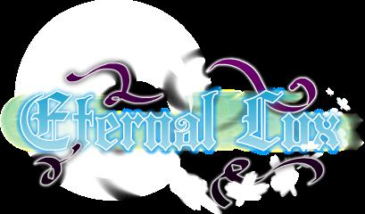 Eternal Lux