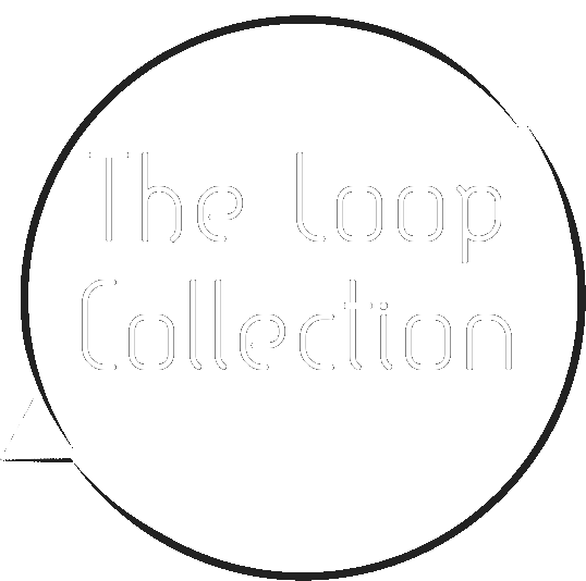 The Loop Collection - Ludum Dare 47