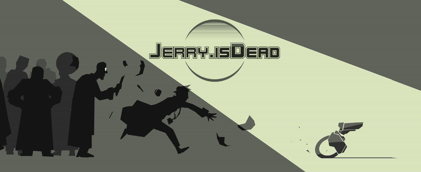 Jerry.IsDead