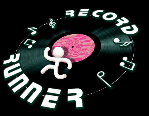 Record Runner