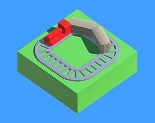 RailLoop