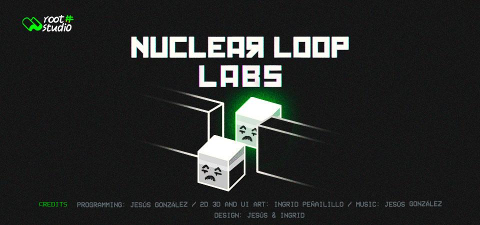 Nuclear Loop Labs