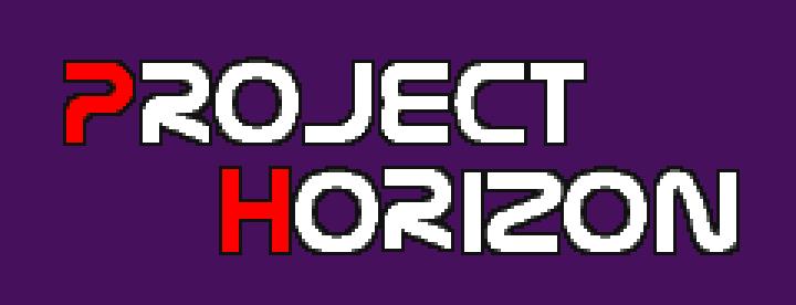 Project Horizon (Amiga Demo)