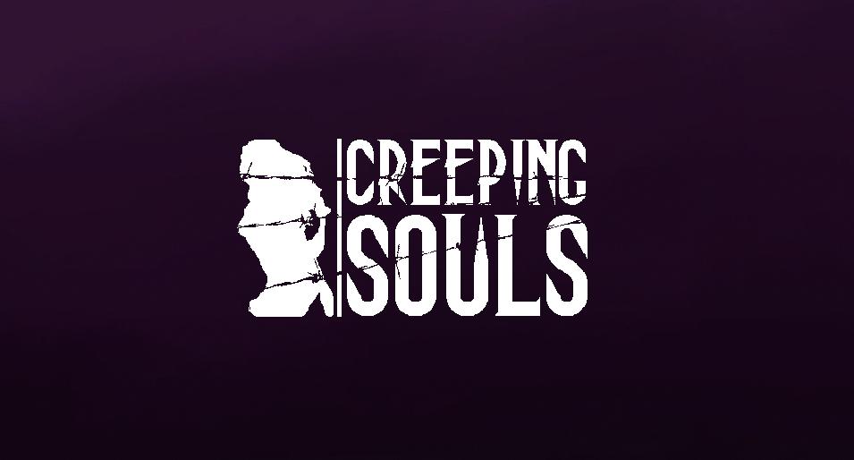 Creeping Souls