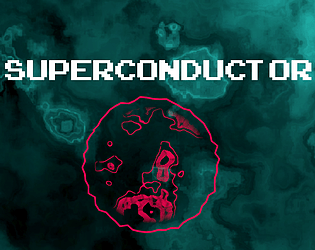 Superconductor [Free] [Rhythm] [Windows]