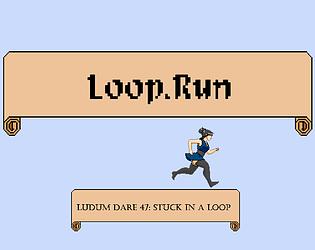 Loop.Run