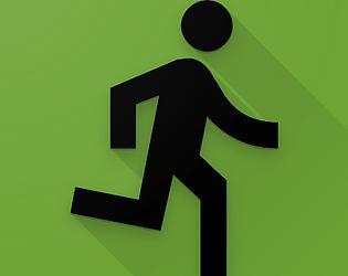 ZRC: Zombie Run City