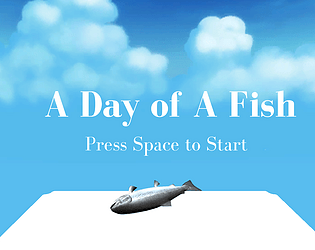 A Day of a Fish