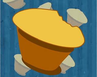 muffin clicker