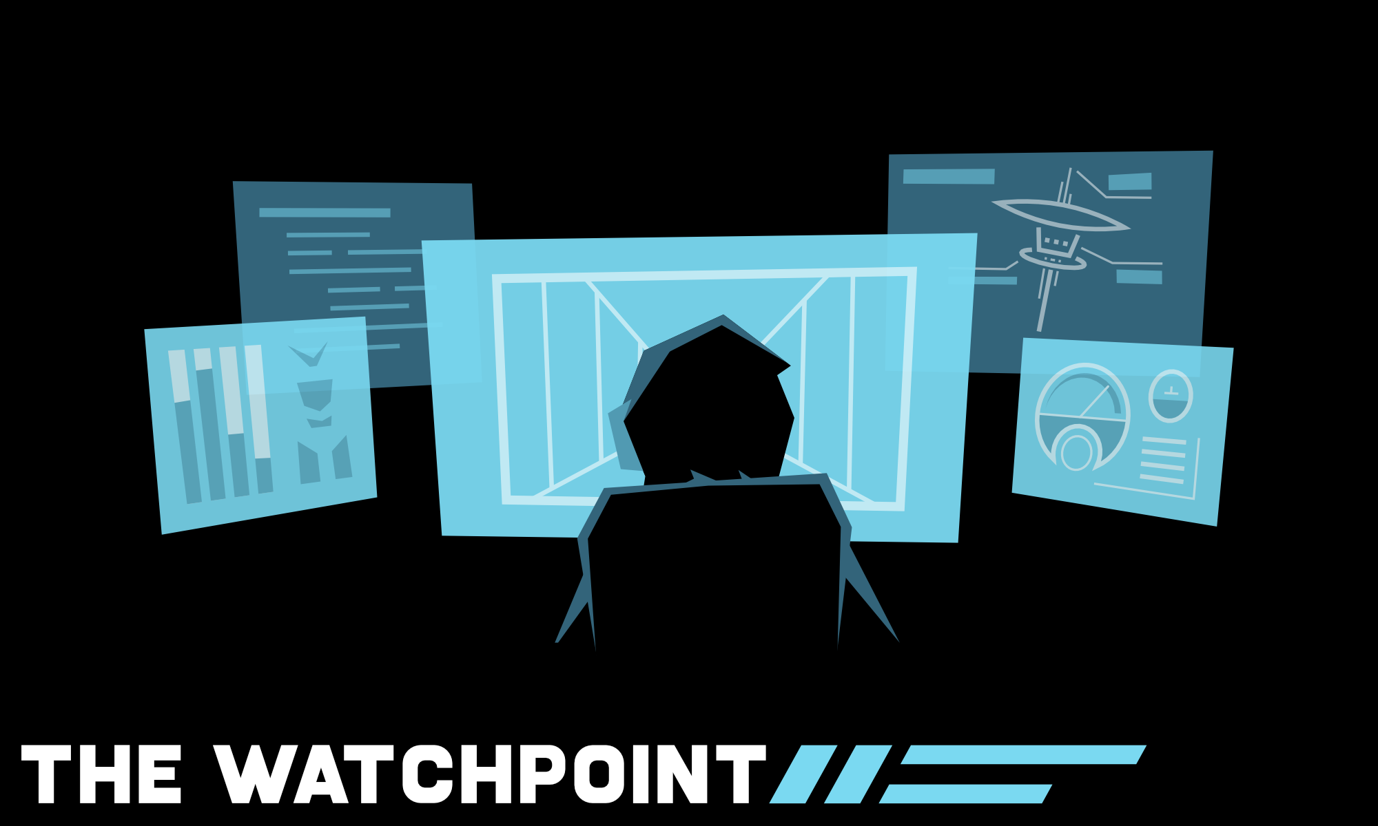 The Watchpoint