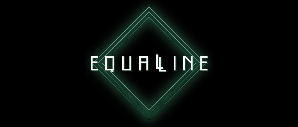 EQUALINE