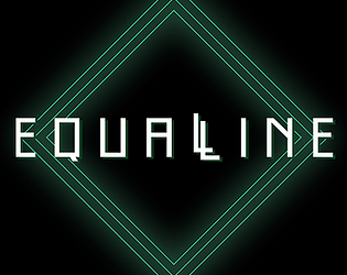 EQUALINE [$10.00] [Puzzle] [Windows]