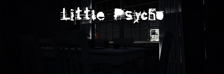 Little Psycho