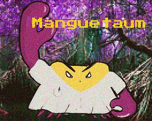 Manguetaum