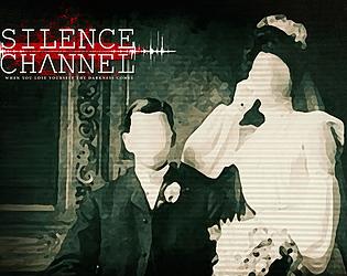 Silence Channel [Free] [Adventure] [Windows]