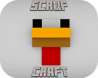 Scruf Craft