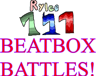 Rylee111: Beatbox Battles