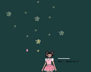 [Magical Girl Dreams] [Emotions Dreams]