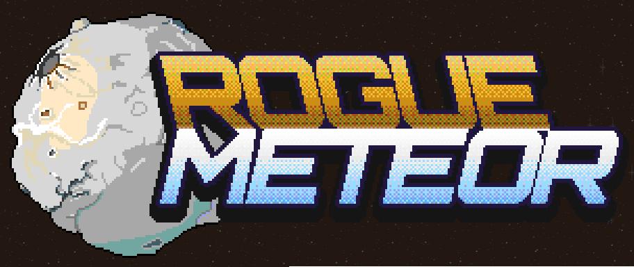 Rogue Meteor