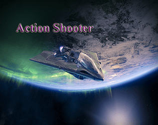 Action Shooter