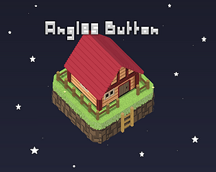 Angles Botton