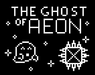 The Ghost of  Aeon