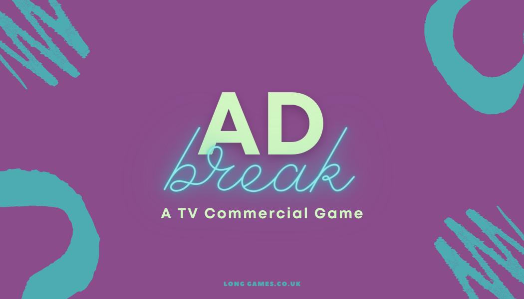 Ad Break