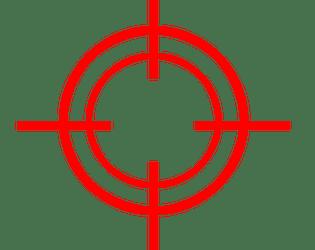 Alex's Aim Trainer (Pre-Alpha v1.1)