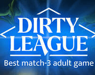 Dirty League