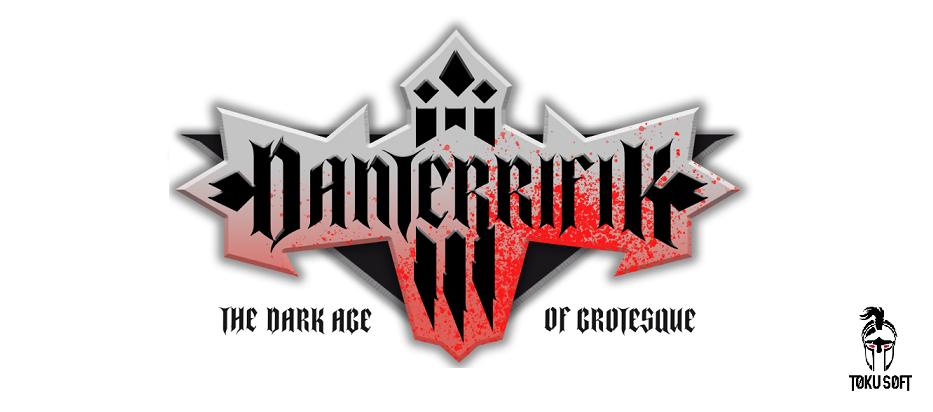 Danterrifik III