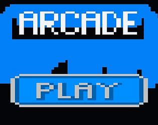 ARCADE: Windows, Mac
