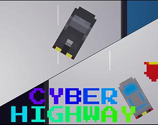 CyberHighway