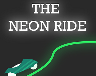 TheNeonRide