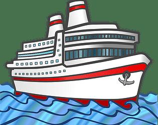 ShipsClicker