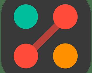 Runner Dots