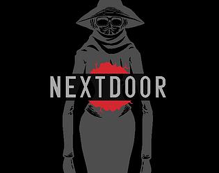 NextDoor [Free] [Adventure] [Windows]