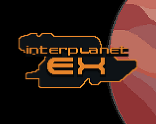 Interplanet Ex Thumbnail