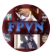 Furry Paradise & Visual Novels Discord
