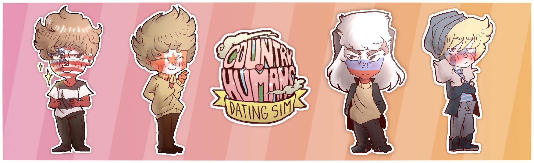 Good Eroge Dating Sims