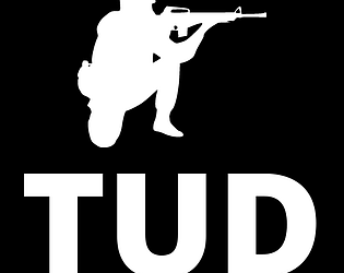 TUD-The Ultimate Defenders