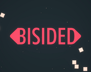 BISIDED