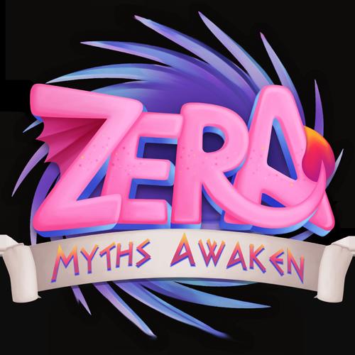 Zera: Myths Awaken [Early Access]