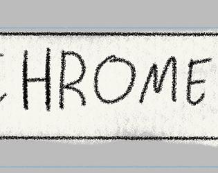 Chrome (Prototype)