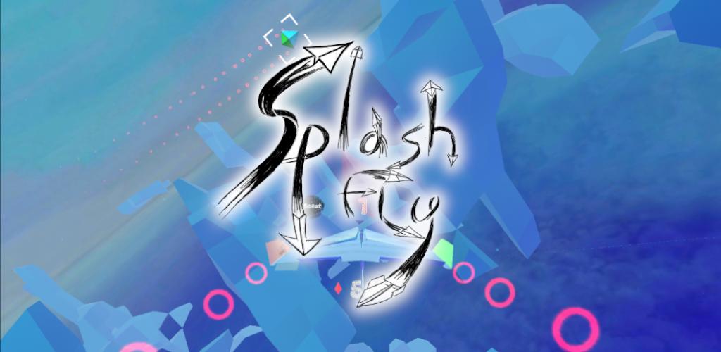 SplashFly