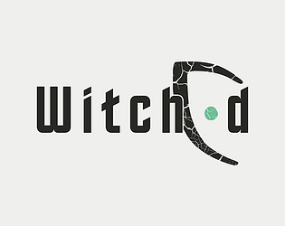 Witched