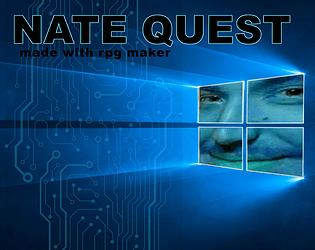 Nate Quest
